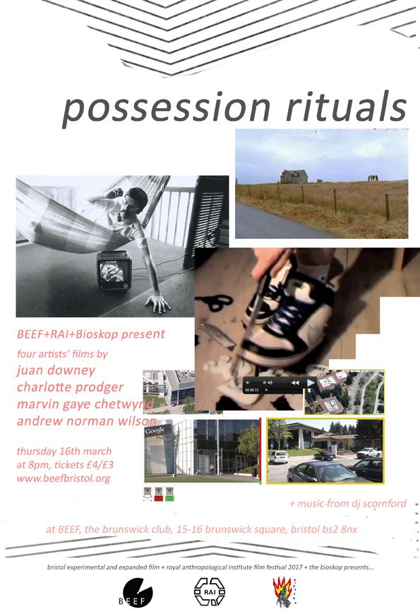 PosRit poster web